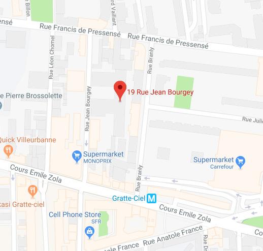 19-rue-jean-bourgey-69100