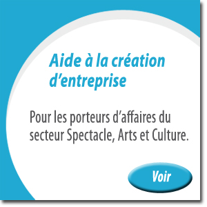 Aide  la cration d'entreprise