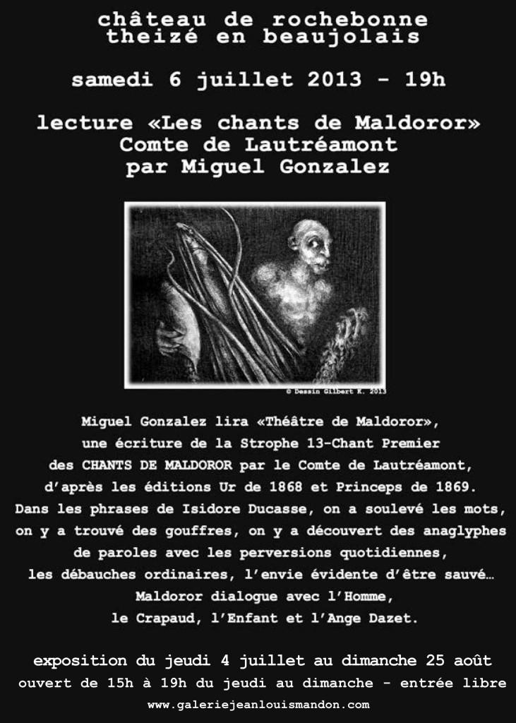 rochebonne-lecture