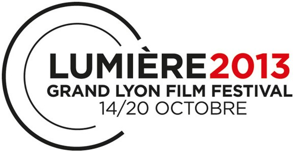 LUMIERES2013