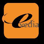 Logo EVEDIA