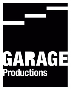 Logo-garage-prod-internet-n STEPHANE CAYROL