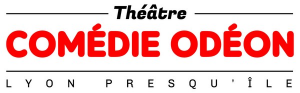 Logo_Odeon LYON PRESQU ILE