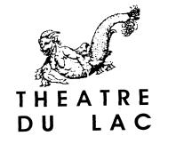 Theatre du Lac