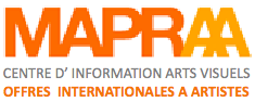 logo MAPRAA ORANGE TEXTE[1][1]