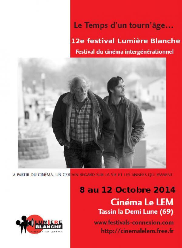058_FESTIVAL-LUMIERE-BLANCHE-affiche-2014