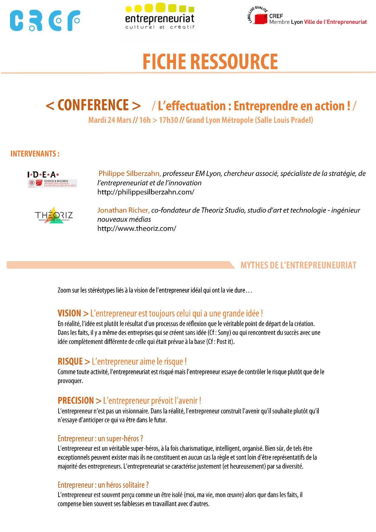 Fiche-memo-conference-effectuation
