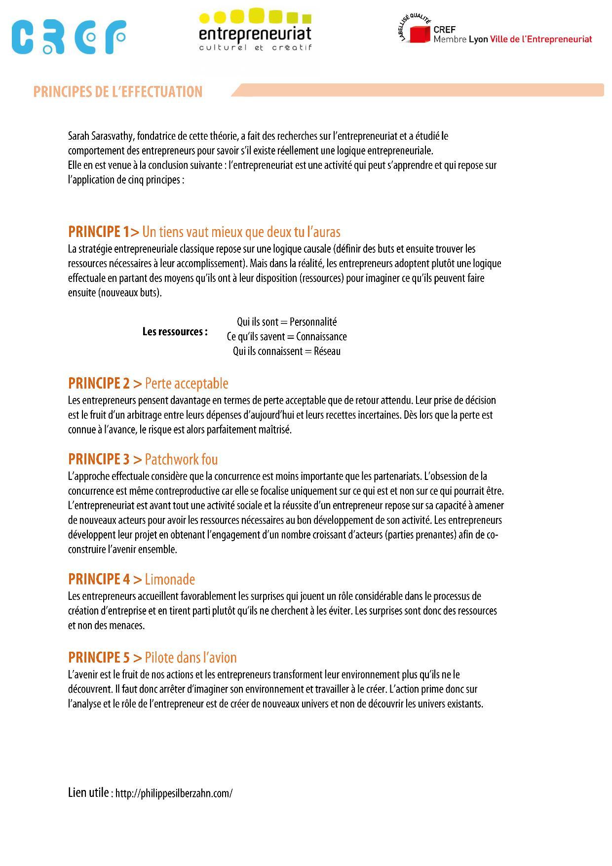 Fiche-memo-conference-effectuation2
