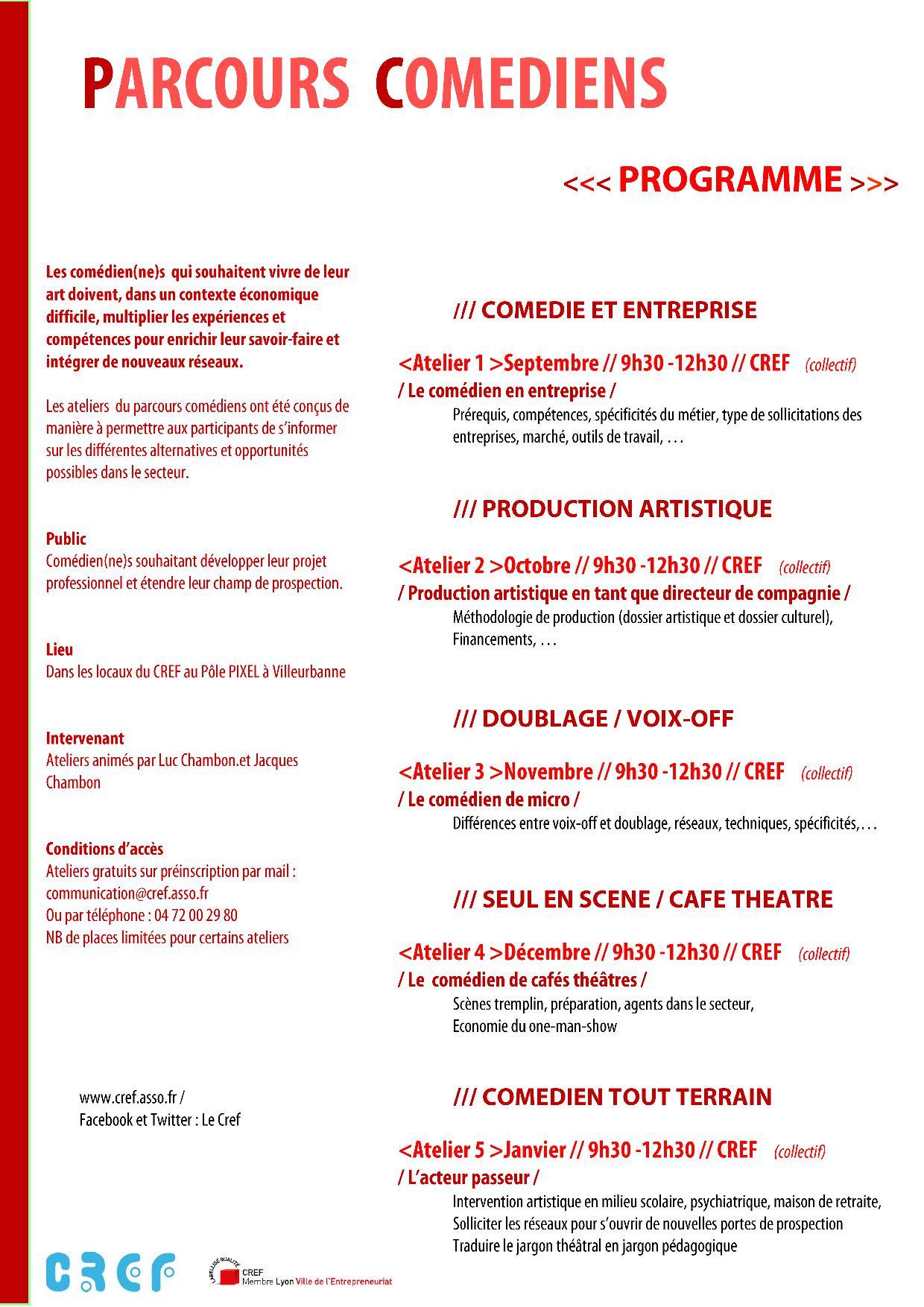 Programme-ateliers-comédiens