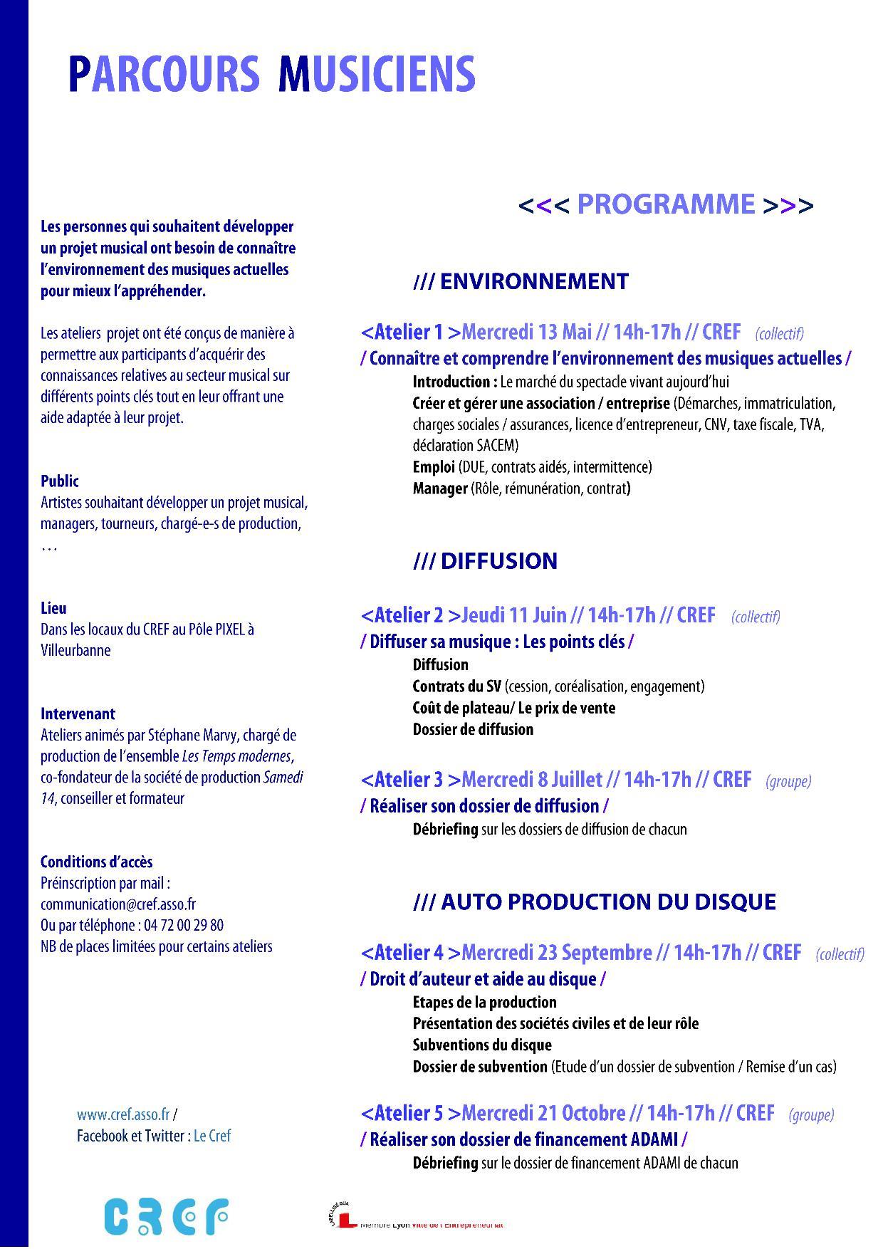 Programme-parcours-musiciens
