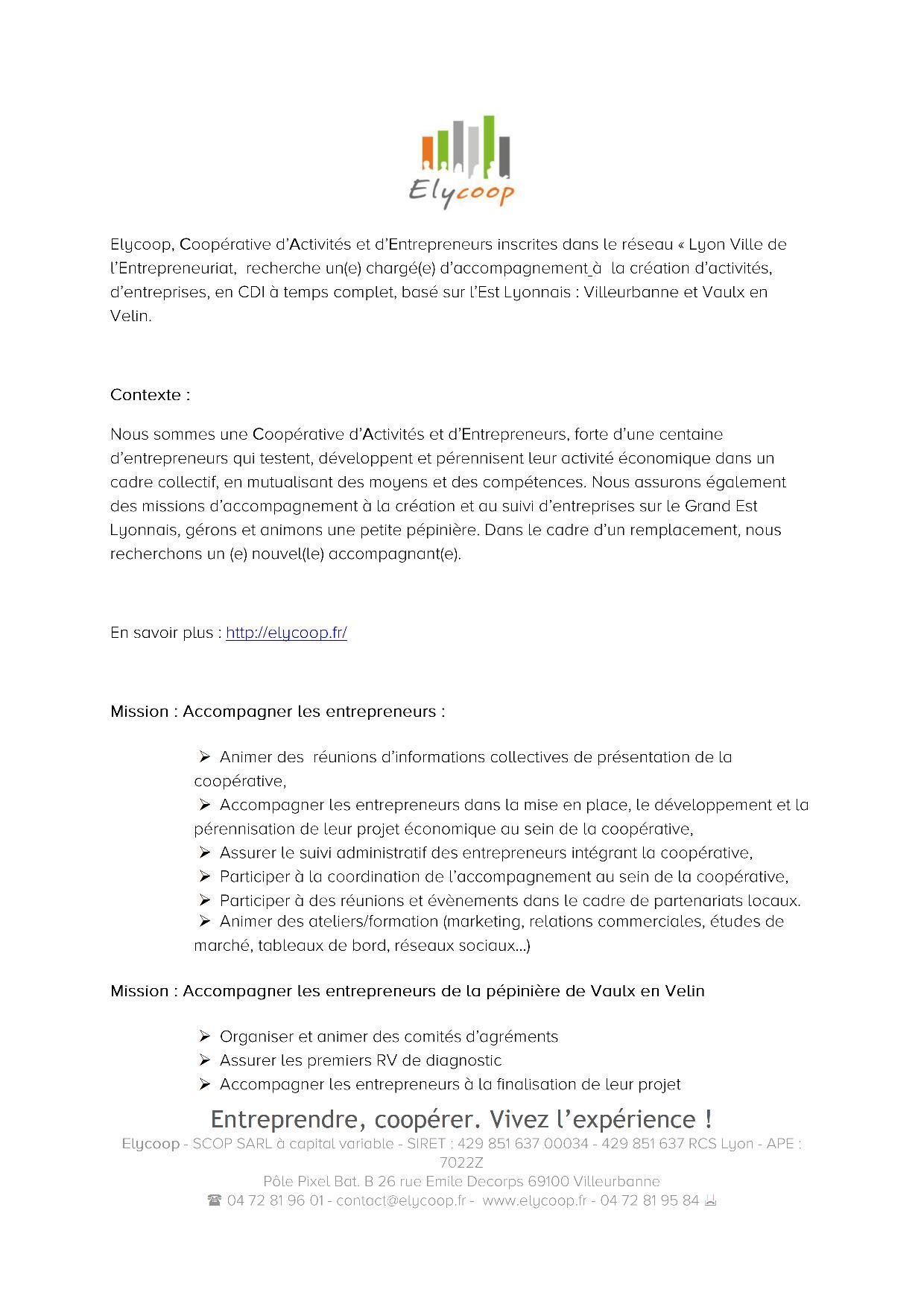 offre d'emploi_acc_2015