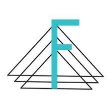 Logo Formassimo